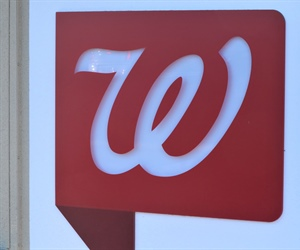 Walgreens ordered to pay more than $3 million for unlawful disposal of hazardous waste