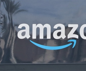 Amazon Settles Consumer Protection Lawsuit Relating To Reference Price Advertising