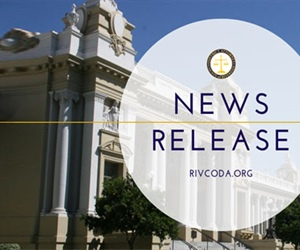 DA's Office awarded DUID prosecution grant from the California Office of Traffic Safety