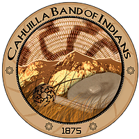 Cahuilla Band of Indians
